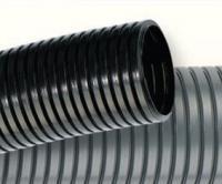 Трубы из полиамида DKC