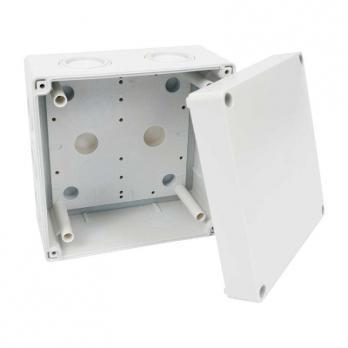 Распаечная коробка KSK ip66