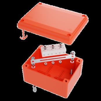 Коробка FS противопожарная