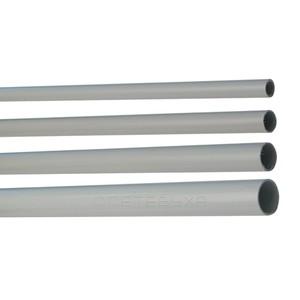 Труба ПВХ гладкая 20 мм